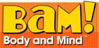 Bam! Kid Games